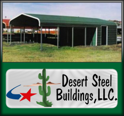 Reasons To Protect With Steel Building